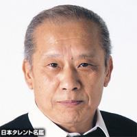 樋浦勉さん1
