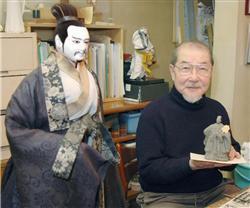 川本喜八郎先生