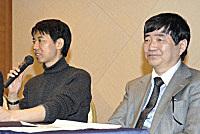 日本推理作家協会賞1