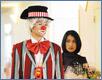 月曜ゴールデンサスペンス特別企画「笑顔~15年目の嘘~道化師は全て ...