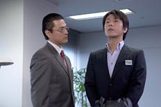 相棒season8最終話1−3