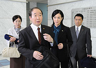 弁護士・森江春策の裁判員法廷1