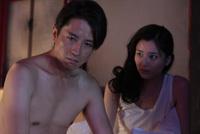 松本清張「顔」3